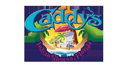 Caddys