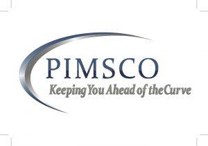 PIMSCO