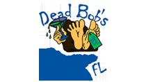 DeadBobs