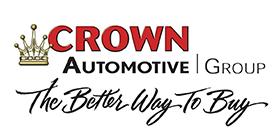 Crown Automotive Group