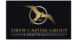 Drew Capital Group