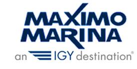 Maximo Marina