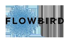 Flow bird