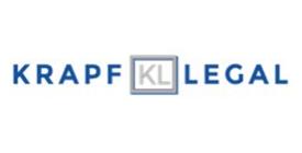 Krapf_legal