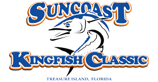 25th Annual Fall Suncoast Kingfish Classic - Presented by YAMAHA , Central Marine Service - SKA Division 6