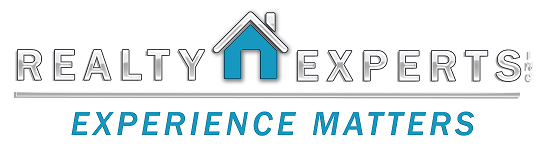 realty-experts-logo