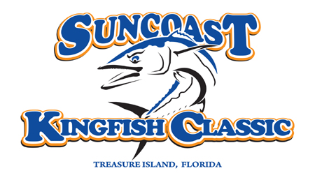 Image result for suncoast kingfish classic