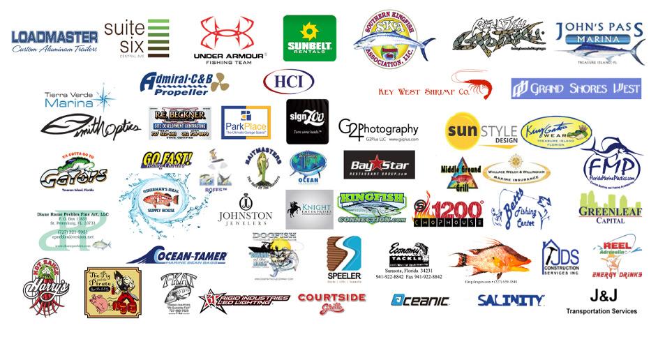 sponsors_new_f