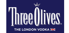 three-olives