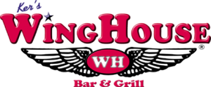 winghouse-logo